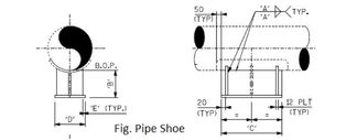 Figure_3_-_typical_pipe_support_detail_drawing_2000px