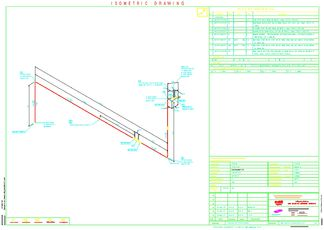 Figure_1_%e2%80%93_source_pds_isometric_drawing