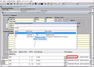 Figure_1_%e2%80%93_example_interactive_training_material