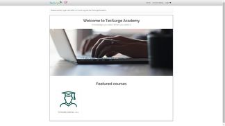 Figure_2_%e2%80%93_access_to_tecsurge_academy
