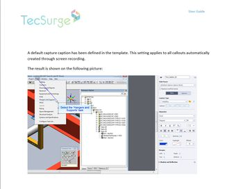 Figure_4_%e2%80%93_tecsurge_academy_working_instruction_sample