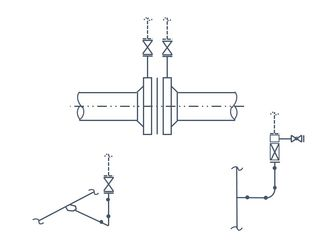 Sample_piping_assembly