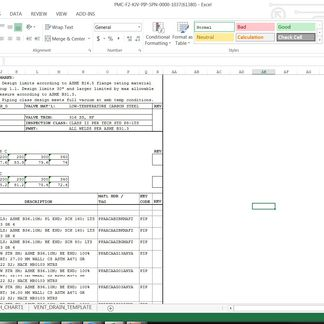 Figure_8_-_source_engineering_specification_excel_format