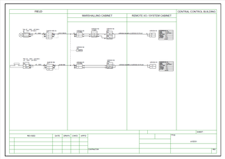 Original_loop_drawing_from_project_spi_database