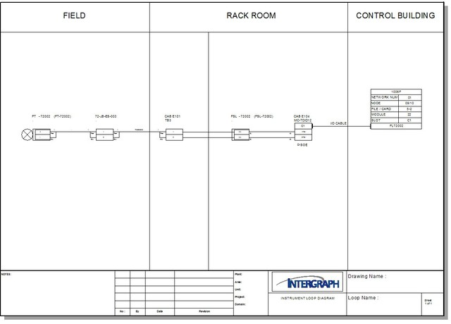 How To Read Electrical Wiring Diagrams together with Architectural Electrical Symbols Diagram likewise  also Data Flow Diagram further Outdoor Lighting Symbols. on wiring diagram symbols