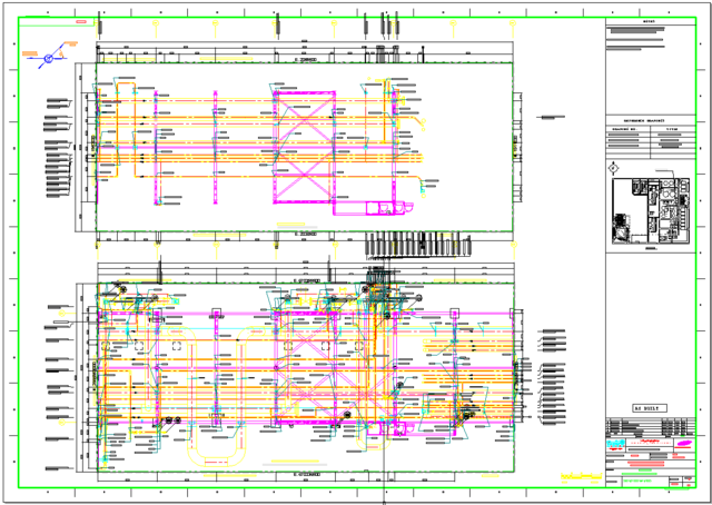 piping layout pictures piping layout drawing 2 png  piping layout drawing 2 png